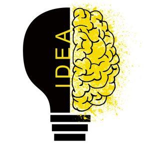 Ideas vs. Biological Reality